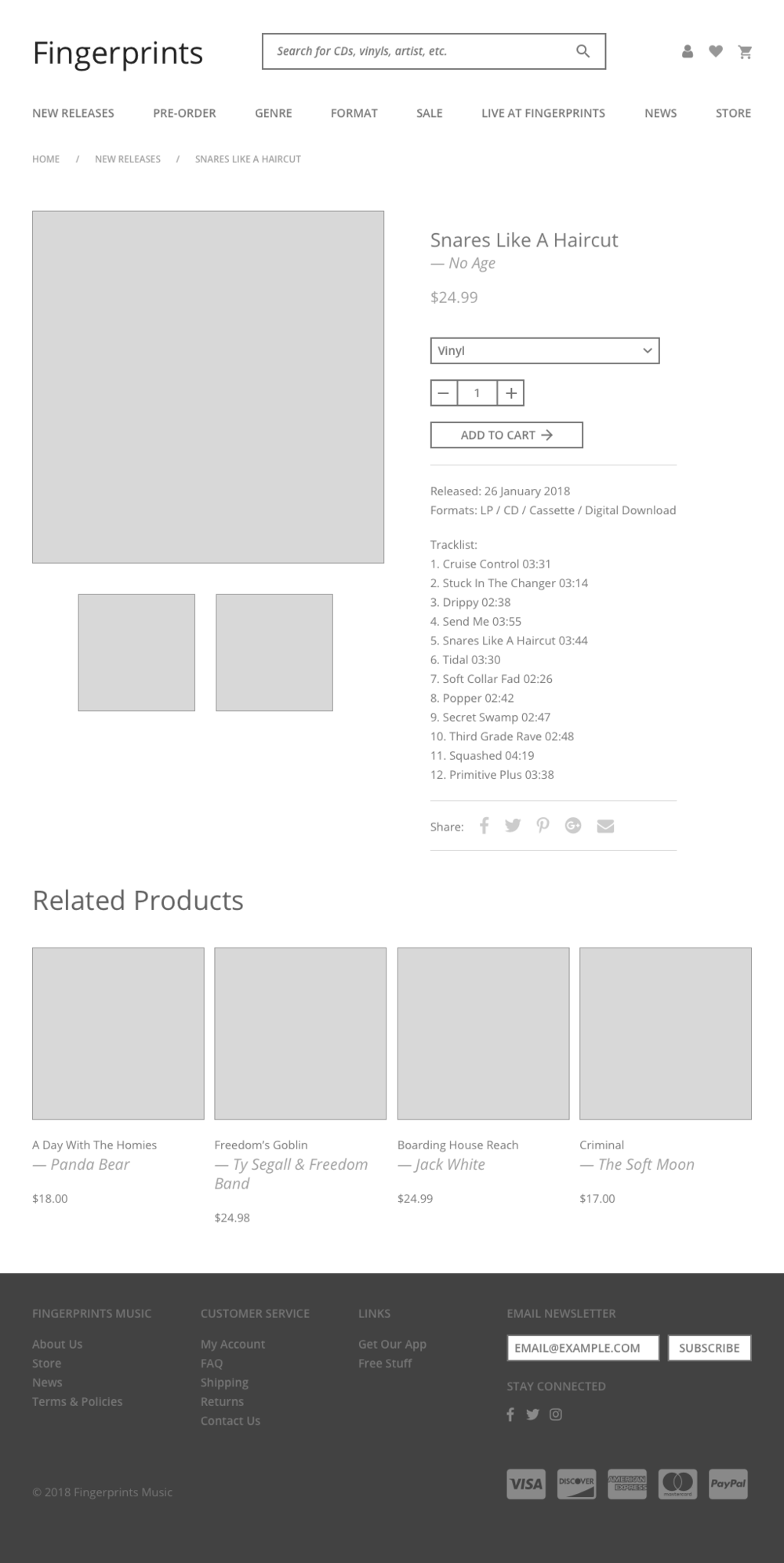 product wireframe.png