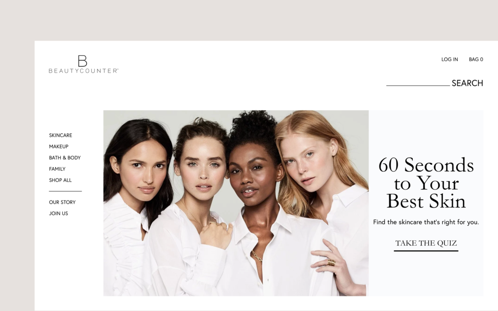 beautycounter landing page.png