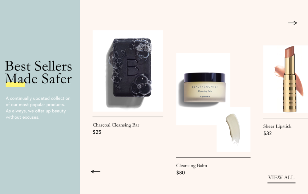 beautycounter best sellers.png