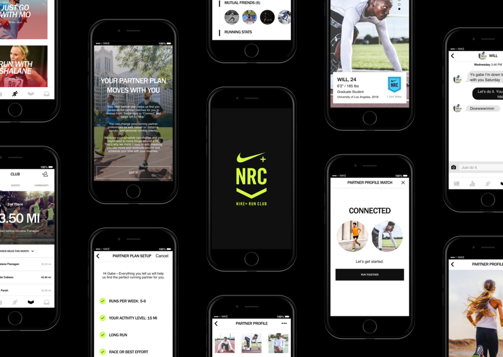 nike run club app mockup.png