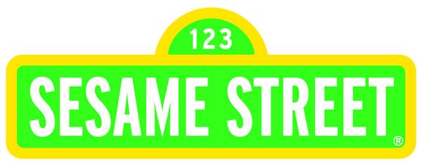 Sesame_Street_Sign.jpg