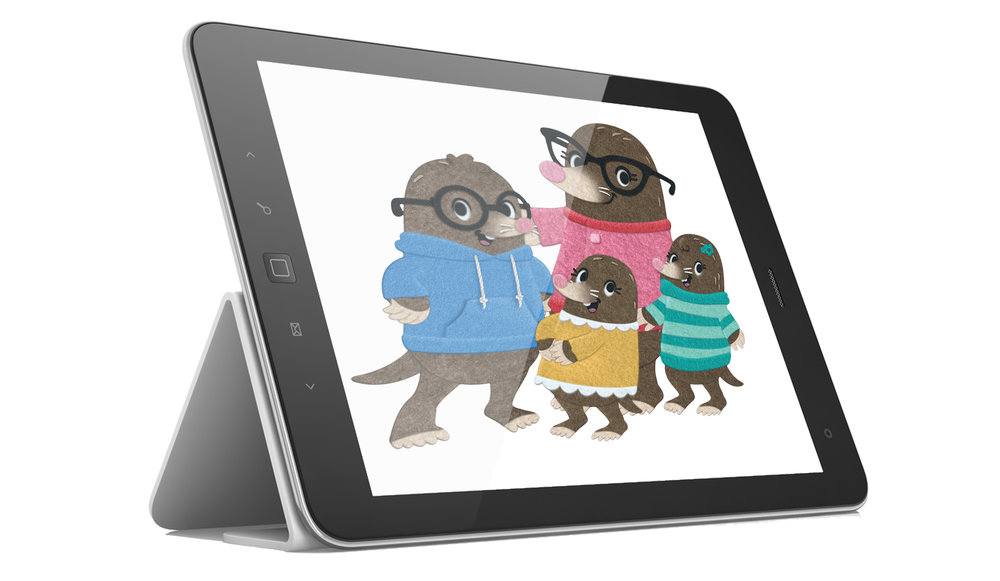 iPad_Moles.jpg