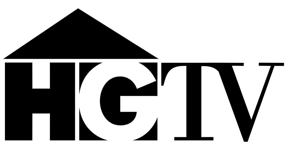 hgtv+logo.png