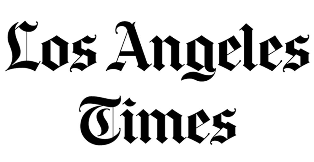 la+times+logo.png