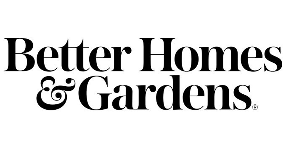 better+homes+and+gardens.png
