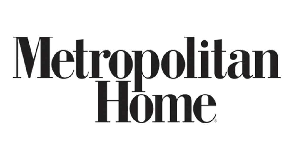 metropolitan+home+logo.png