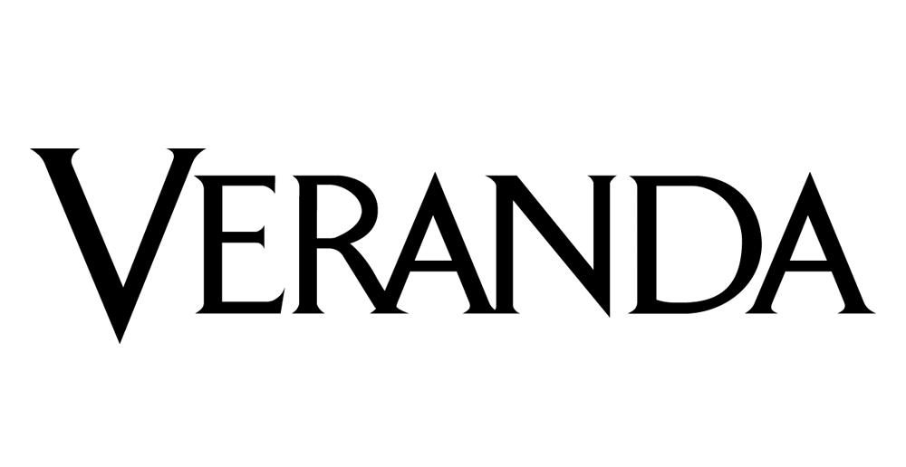 veranda+logo.png