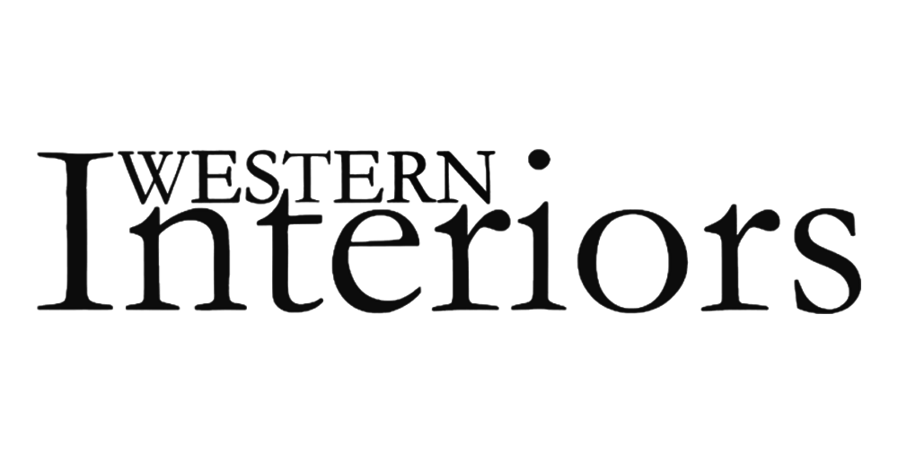 western+interiors+logo+2.png