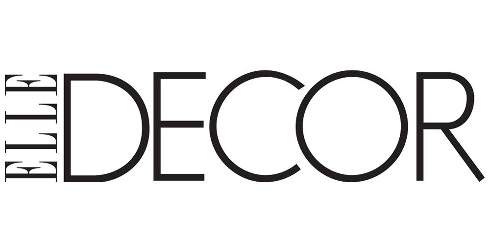 elle+decor+logo.png