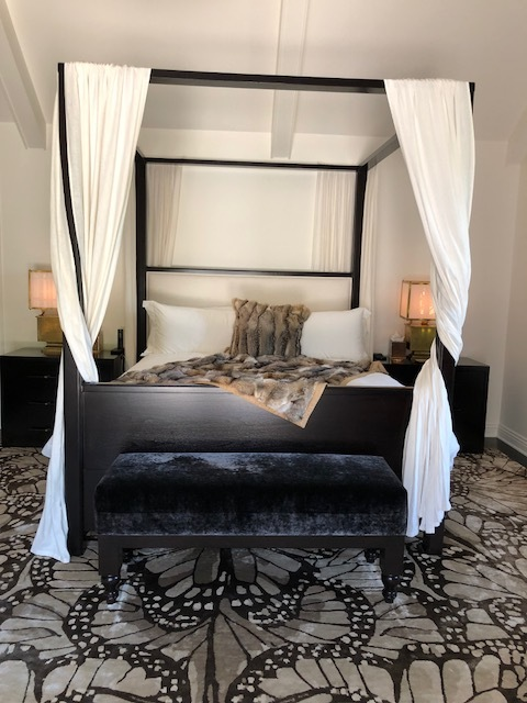 Camille Canopy Bed.jpg