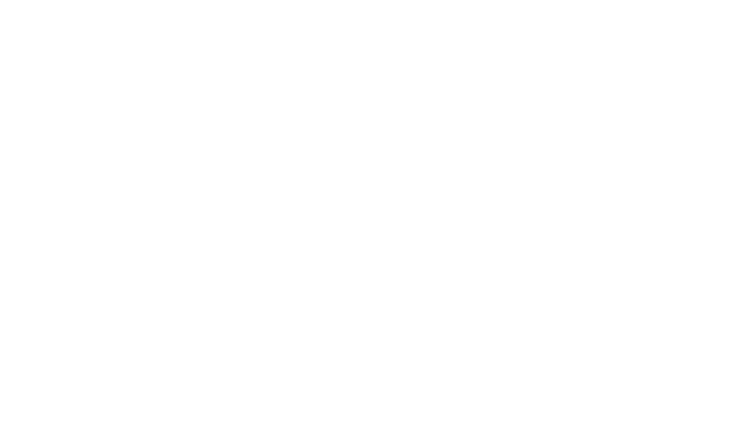 Word Of Life AG