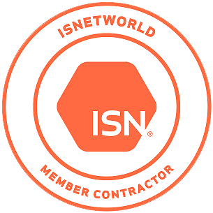 ISNetworld-logo.png