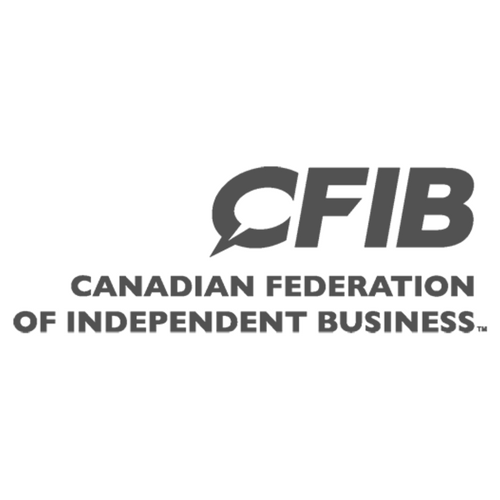CFIB Canadian Federation of Indipendent Business - B&B Charity Donation.png
