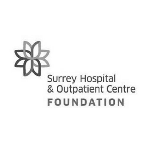 Surrey Hospital & Outpatient Centre Foundation - B&B Charity Donation.png