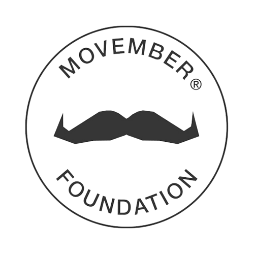Movember Foundation - B&B Charity Donation.png