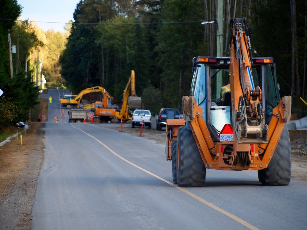 B&B Contracting - Road Paving - Excavation Contractors Surrey.jpg