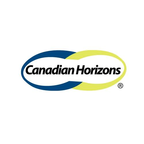 - Canadian Horizons appreciate the professionalism of all of their group…