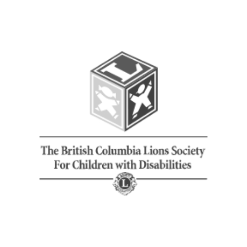BC Lions Logo.jpg