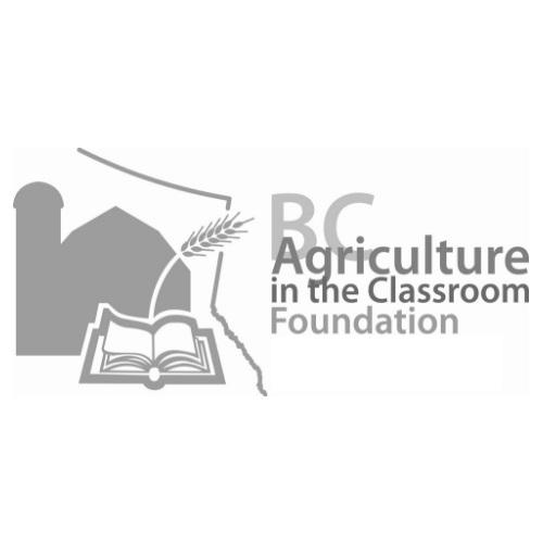 BCAITC Logo.jpg