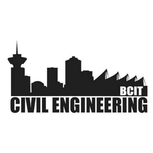 BCIT Civil Engineering - B&B Charity Donation.png