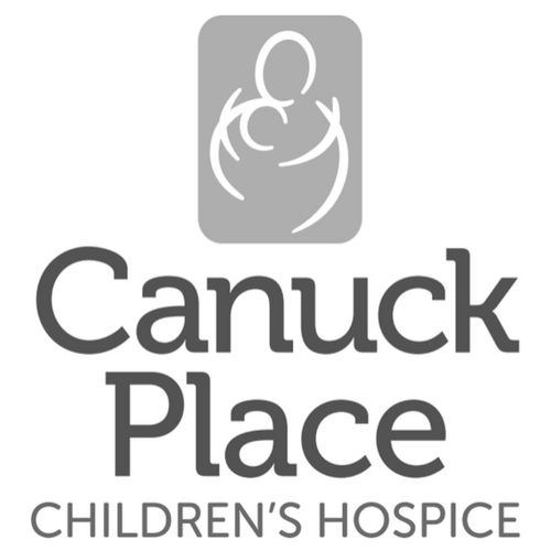 Canuck Place Children's Hospice - B&B Charity Donation.png
