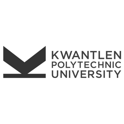 Kwantlen Polytechnic University - B&B Charity Donation.png