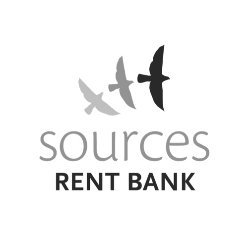 Sources Rent Bank - B&B Charity Donation.png