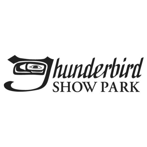 Thunderbird Show Park - B&B Charity Donation.png