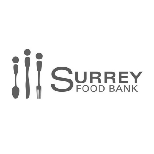 Surrey Food Bank - B&B Charity Donation.png