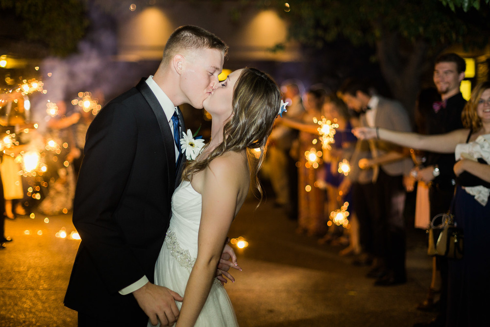 wedding-exit-sparklers.jpg