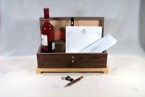 Wine-Ceremony-11-300x200.jpg