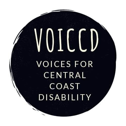 Voices for Central Coast Disability
