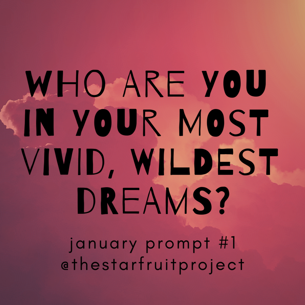 january writing prompts (2).png