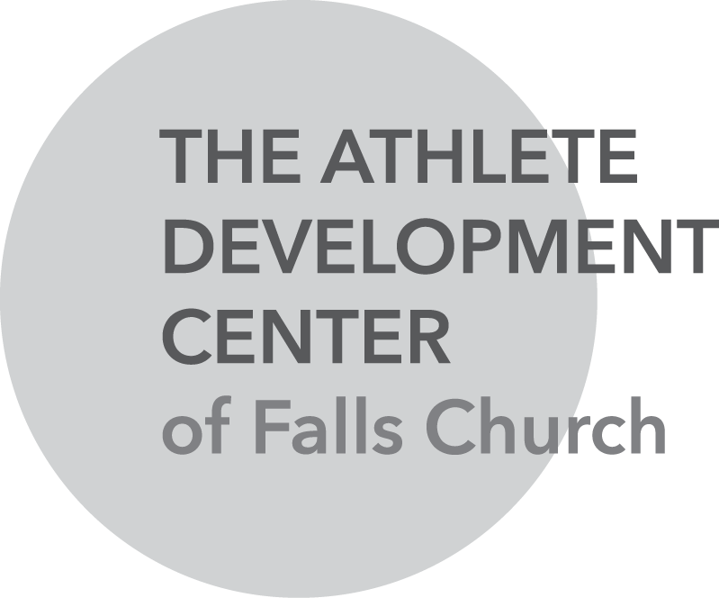 The Athlete Development Center Of Falls Church