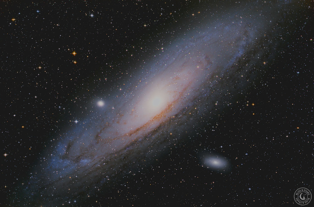 M31 Andromeda Galaxy LOGO.jpg