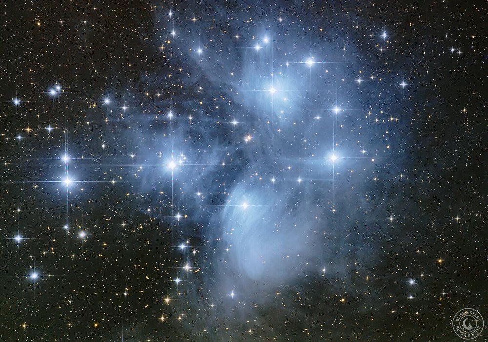 M45 Pleiades LOGO.jpg