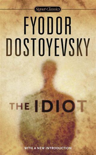 Idiot, Fyodor Dostoevsky.jpg