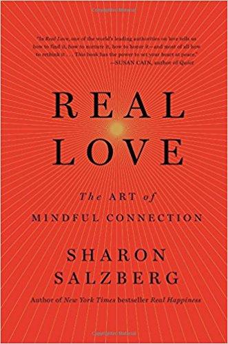 Real love_Sharon Salzberg.jpg