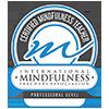 Daria Rasmussen, Certified Mindfulness Teacher_International Mindfulness Teachers Associations.png