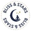 Bliss & Stars Logo.png