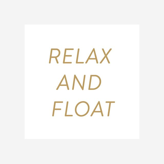 """""""To have faith is to trust yourself to the water. When you swim you don't grab hold of the water, because if you do you will sink and drown. Instead, you relax, and float.""""⠀⠀⠀⠀⠀⠀⠀⠀⠀ ⠀⠀⠀⠀⠀⠀⠀⠀⠀ - Alan Watts⠀⠀⠀⠀⠀⠀⠀⠀⠀ .⠀⠀⠀⠀⠀⠀⠀⠀⠀ .⠀⠀⠀⠀⠀⠀⠀⠀⠀ .⠀⠀⠀⠀⠀⠀⠀⠀⠀ .⠀⠀⠀⠀⠀⠀⠀⠀⠀ .⠀⠀⠀⠀⠀⠀⠀⠀⠀ .⠀⠀⠀⠀⠀⠀⠀⠀⠀ .⠀⠀⠀⠀⠀⠀⠀⠀⠀ .⠀⠀⠀⠀⠀⠀⠀⠀⠀ .⠀⠀⠀⠀⠀⠀⠀⠀⠀ . ⠀⠀⠀⠀⠀⠀⠀⠀⠀ #blissandstars #mindfulness #meditation #beyou #float #progressnotperfection #beyou #discoveryourself #followyourbliss #relax #wellness #retreat #life #healing #alanwatts #mondaymotivation #inspirationoftheday"""