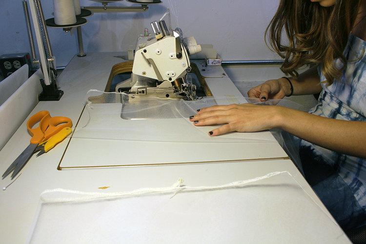 hanna+sewing.jpg