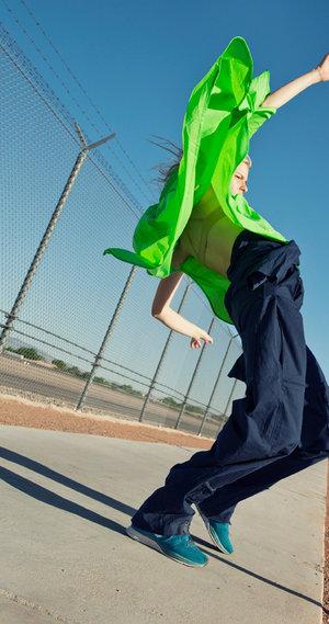 green+lime_tumblr_nbhnvpqlve1qb5hqzo1_1280.jpg
