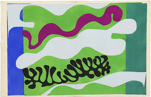 Henri-Matisse-Lagoon-1947.jpg