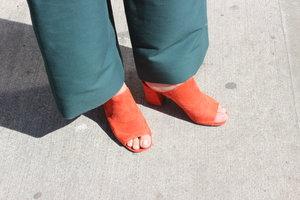 persimmon_Maryam-Nassir-Zadeh-Orange-Mules.jpg