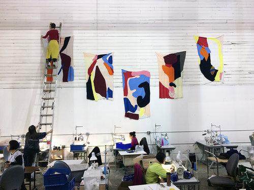 banners+hang.jpg