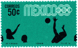 teal_plentyofcolour_mexicostamps_green1.jpg