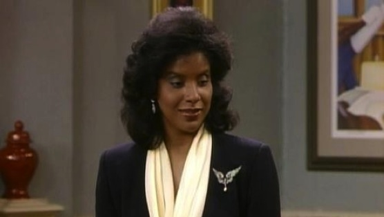 80sweek-CLAIRE-HUXTABLE-awesome.jpg