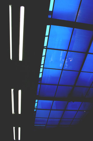 ultramarine_tumblr_n0fl4gG52u1s7vgkco1_500.jpg