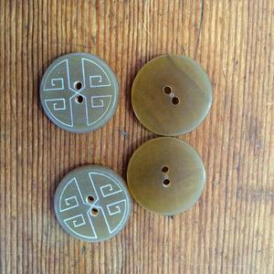 button9.jpg